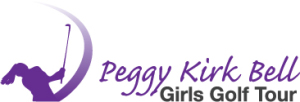 PKB Girls' Golf Tour