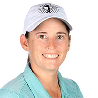 Katherine Perry | Board of Directors Girls Golf of America